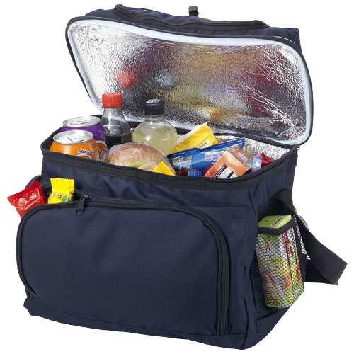Gothenburg cooler bag - 10013200 - Promotional items and Corporate ... c7c9adf7973b2