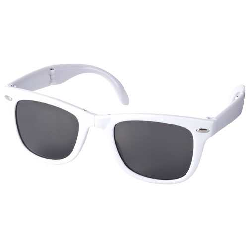 f12c42a0c5 Foldable sun ray sunglasses - 10034203 - Promotional items and ...