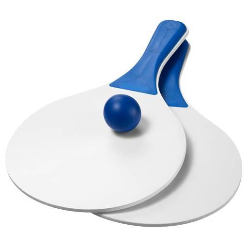 Matira Beach Paddle Ball Set 10026700