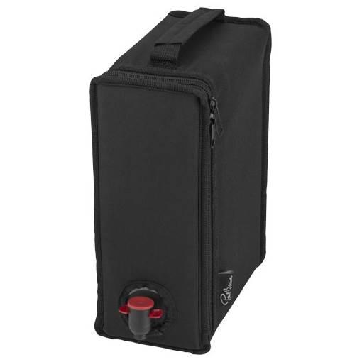 Vine Wine Cooler Bag