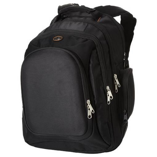 2d7e7417d3 borse porta pc e notebook - Prodotti promzionali - planetpromo.eu