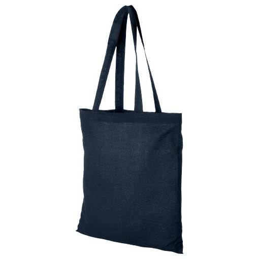 b9deb478f Carolina 100 g/m² cotton tote bag - 11941110 - Promotional items and ...